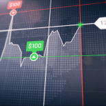 Advantages of Binary Options Trading in 2020 – Trade with Binary Options No Deposit Bonuses