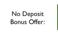 Binary Options EU Brokers and No Deposit Bonuses 2020 List