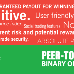 How to Place Trades on TRIBTC Crypto Binary Options Platform