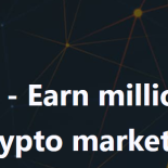 Make Money from Trading Bitcoin and Cryptocurrencies