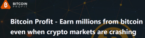 bitcoin profit software