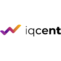 IQ Cent Binary Options Broker Review