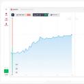 Quotex Broker – Binary Options No Deposit Demo Account